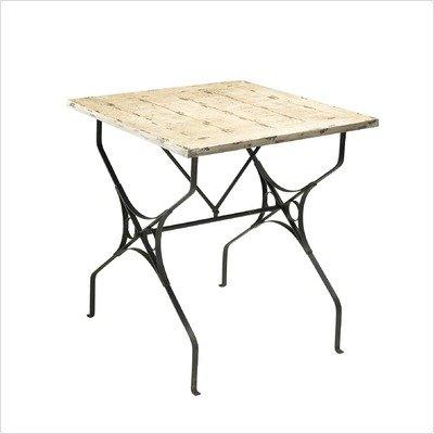 Cheap Copper End Table 04522 (B005JXG0LQ)