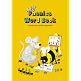 Jolly Phonics Word Bookby Susan M. Lloyd
