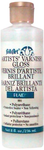 folkart-varnish-8-ounce-k884-gloss