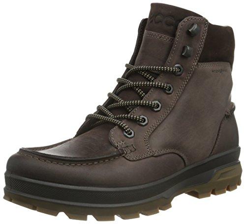 ecco-rugged-track-botas-de-montana-para-hombre-color-marron-mocha58290-talla-39-eu