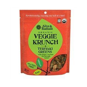 Green Veggie Juice front-1063500