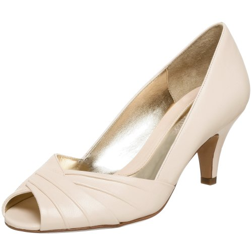 Naturalizer Women's Akin Pump - Buy Naturalizer Women's Akin Pump - Purchase Naturalizer Women's Akin Pump (Naturalizer, Apparel, Departments, Shoes, Women's Shoes, Pumps, Dress & Evening)