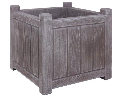 untersetzer fur teller aus holz. Black Bedroom Furniture Sets. Home Design Ideas