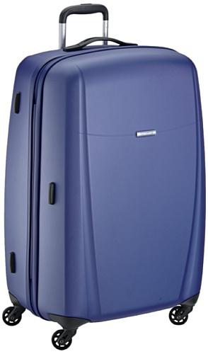 samsonite-valise-bright-lite-20-spinner-74-27-74-cm-865-liters-bleu-sky-blue-55090
