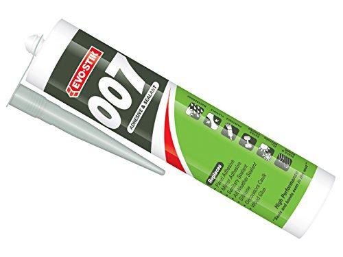 evo-stik-evo007grey-007-adhesive-and-sealant-grey