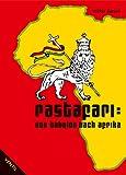 Rastafari - Von Babylon nach Afrika