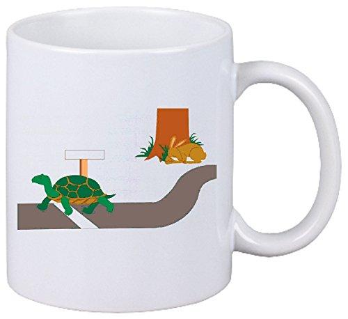 taza-de-la-tortuga-de-cafeteria-para-y-hare-cartoon-fun-fun-fun-fun-pelicula-de-culto-pelicula-de-cu
