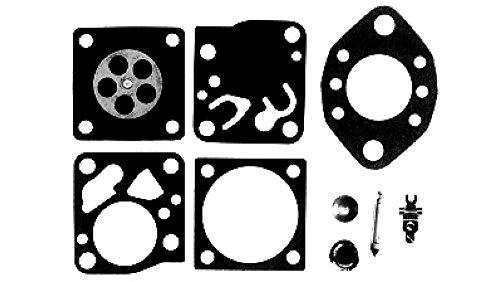 Carburetor Kit TILLOTSON/RK-14HU (Tillotson Carburetor Tool compare prices)
