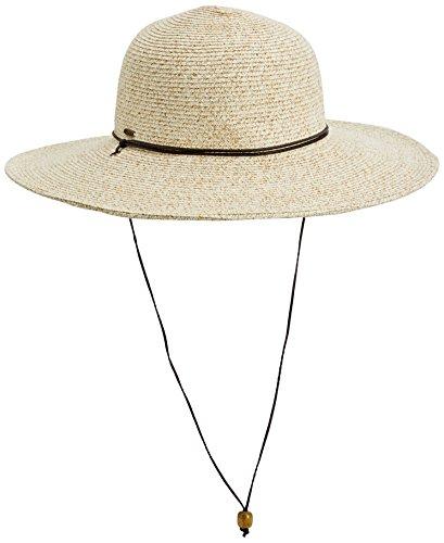 scala-cappello-con-protezione-uv-donna-beige-ivory-taglia-unica