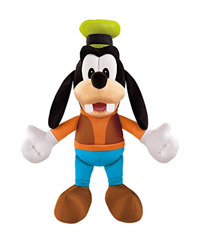 Fisher-Price Disney Mickey Mouse Clubhouse Whistlin' Goofy