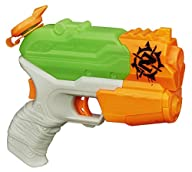 SuperSoaker Nerf Zombie Strike Exting…