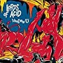 Voodoo-U ~ Lords Of Acid