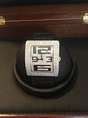 2016 STYLE Franck Muller diamond woman watch
