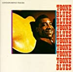T Bone Blues