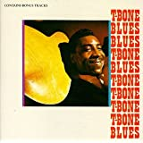 T Bone Bluesby T Bone Walker