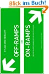 Off-Ramps and On-Ramps: Keeping Talen...