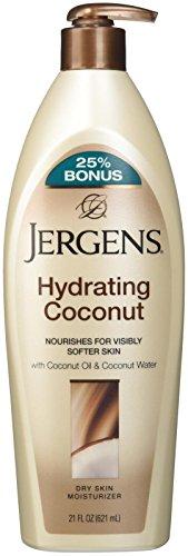 jergens-hydrating-coconut-moisturizer-621-ml