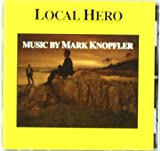Local Hero Mark Knopfler