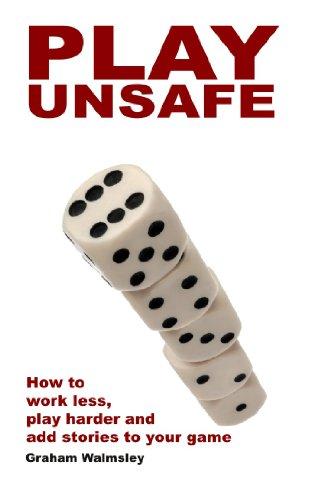 Halsworthybooks g488ebook pdf download play unsafe by graham play unsafe by graham walmsley fandeluxe Images