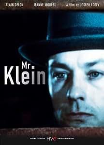 Mr. Klein (Version française)