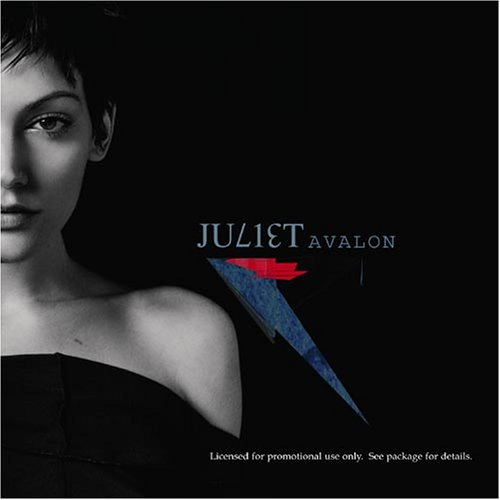 Juliet - Avalon - Zortam Music
