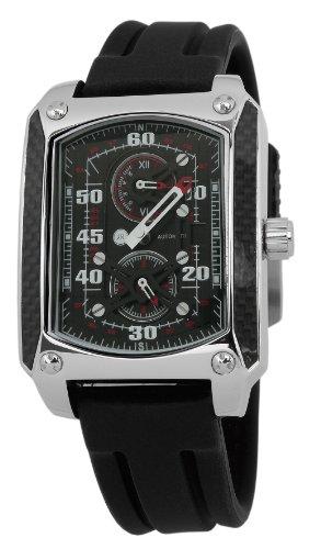 Reichenbach orologio da uomo automatico Ipsen RB303-122
