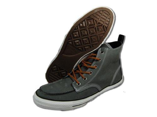 Converse Chuck Taylor All Star Classic Boot HI 125650C Men's Casual Fashion Shoes
