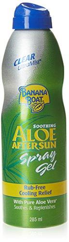 banana-boat-gel-apres-solaire-a-laloe-vera-230-g