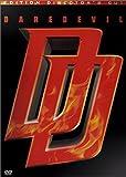 echange, troc Daredevil - Édition Spéciale Collector 2 DVD