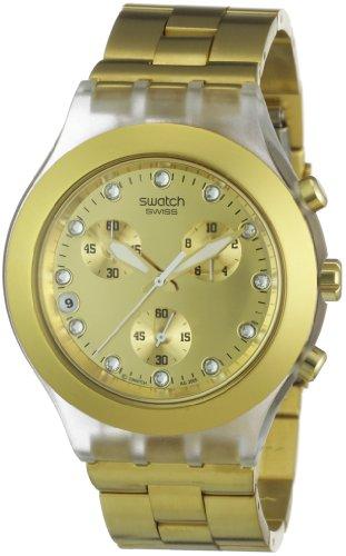Женские металлические наручные часы купить в интернет