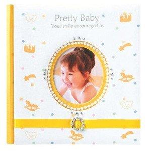 出産祝 プレゼント ベビーギフトの人気商品 ベビーカタログ Pretty Baby イエロートイ