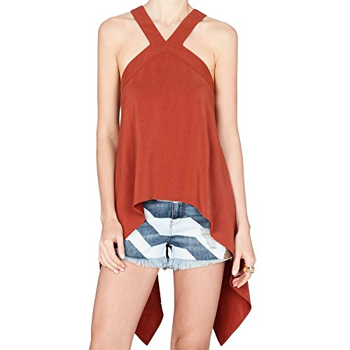 sass-and-bide-tortured-love-amber-relaxed-fit-sleeveless-top-38-eu