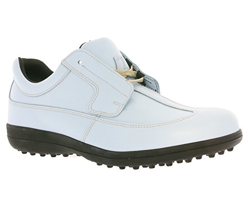 bally-golf-step-golf-shoes-blue-21607-size40