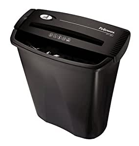 Fellowes Powershred P-5+ Shredder (32575)