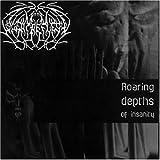 echange, troc Scent of Flesh - Roaring Depths of Insanity