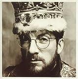 King of America (Bonus CD)