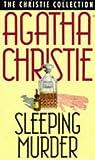 SLEEPING MURDER (0006165338) by Agatha Christie
