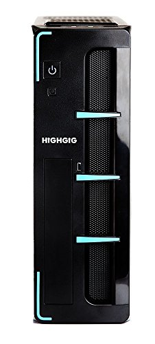 Highgig-Spark-4440065S-Desktop