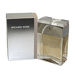Michael Kors Michael Kors Michael Kors 3.4 Oz Eau De Parfum Spray