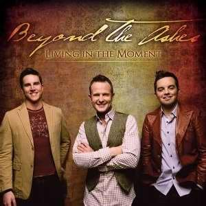 Living in the Moment - Beyond the Ashes