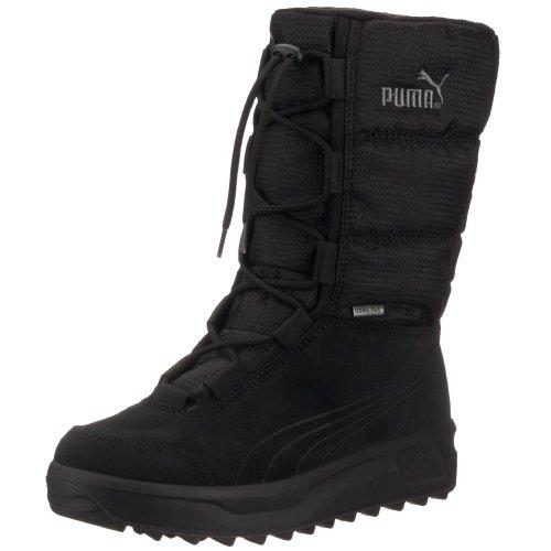 Puma Borrasca III GTX 301865 Unisex-Erwachsene Schneestiefel