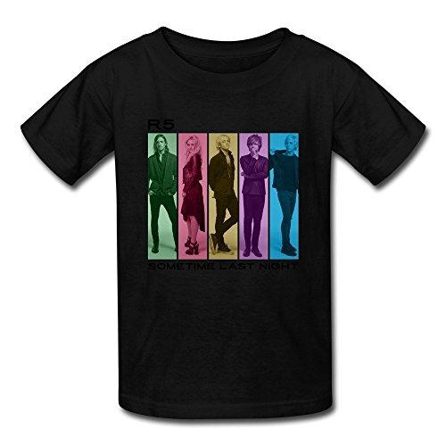 aopo-rock-band-ross-lynch-r5-t-shirt-for-kids-unisex-medium-black