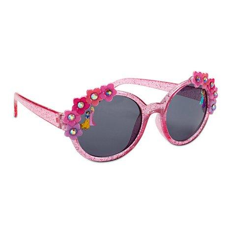 Disney Beautiful Princesses Sunglasses - 1