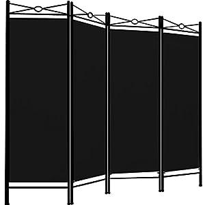 paravent pas cher les bons plans de micromonde. Black Bedroom Furniture Sets. Home Design Ideas