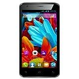 Haier E718 CDMA +GSM Mobile Phone