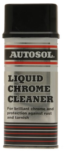 autosol-0401a-250ml-liquid-chrome-cleaner