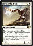 Magic: the Gathering - Bonescythe Sliver - Magic 2014