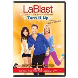 lablast-level-2-dvd-turn-it-up