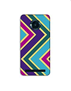 Micromax Yuphoria nkt03 (233) Mobile Case by Mott2 (Limited Time Offers,Please Check the Details Below)