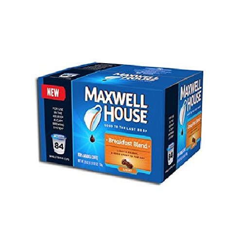 maxwell-house-breakfast-blend-coffee-single-serve-keurig-k-cup-84-ct